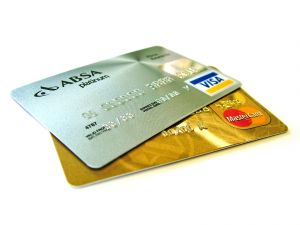 206578_credit_card__gold_and_platinum